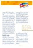 Mission.de, materialheft_1.pdf - Page 7