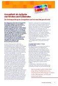 Dr. Gisela Schneider - Deutsches Institut für Ärztliche Mission eV - Seite 3