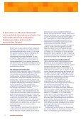 Dr. Gisela Schneider - Deutsches Institut für Ärztliche Mission eV - Seite 4