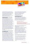 Dr. Gisela Schneider - Deutsches Institut für Ärztliche Mission eV - Seite 5