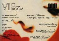 «shanghai world exposition»