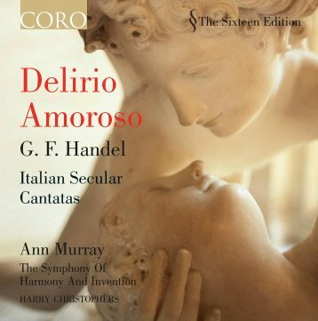DOWNLOADbooklet 30.indd - Naxos Music Library