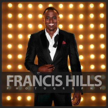 francis hills photography