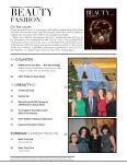 FASHION® - Page 6