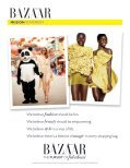 Fashion - Page 2