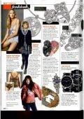 Elle - Body Wrap Shapewear - Page 2