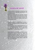 Preisliste für Pflegeeinrichtungen - Nautilus Apotheke - Seite 2