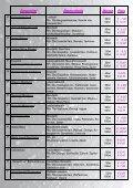Preisliste für Pflegeeinrichtungen - Nautilus Apotheke - Seite 5