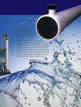 Pall Aria™ AP-Series Packaged Water Treatment ... - Pall Corporation - Page 3