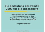 Gesamt FamFG 2009 (pdf)