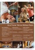 Wellness & Spa - Patricio Travel - Seite 2