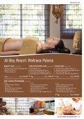 Wellness & Spa - Patricio Travel - Seite 4