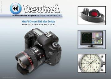 Rewind - Issue 15/2012 (323) - Mac Rewind