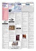 Animali - Giornale delle Pulci - Page 2