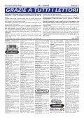 Animali - Giornale delle Pulci - Page 3