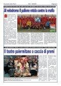 Animali - Giornale delle Pulci - Page 5