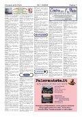 Animali - Giornale delle Pulci - Page 7