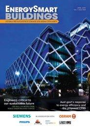 EnergySmart_April_2010-inaugural edition - Paula Wallace