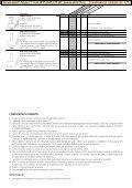 Fogli adesivi aggiornamento listino - Page 4