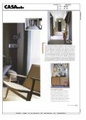 effetto - Appiani - Page 2