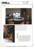 effetto - Appiani - Page 7