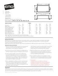 emg 89 81 21 wiring diagram catalog  pdf  emg pickups  catalog  pdf  emg pickups