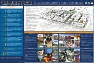 _)N 85 HOPE INTE RNATIONAL - California State University, Fullerton