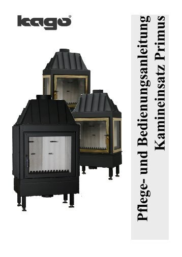 allcon pflegeanleitungen allcon allergie gmbh. Black Bedroom Furniture Sets. Home Design Ideas