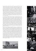 tolomeo tavolo - Page 4