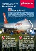 Descargar Catálogo de venta a bordo - Pullmantur Air - Page 3