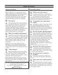 Bidder's Checklist - Page 3