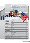 Reindl_Katalog_Berufsbekleidung_2012.pdf - Reindl Vertriebs GmbH - Page 3