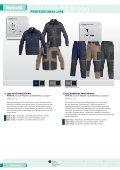 Reindl_Katalog_Berufsbekleidung_2012.pdf - Reindl Vertriebs GmbH - Page 4