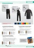 Reindl_Katalog_Berufsbekleidung_2012.pdf - Reindl Vertriebs GmbH - Page 7