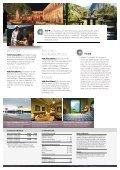 PDF mit weiteren Informationen herunterladen - Seite 4