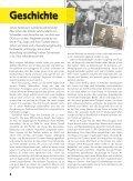 ProJob - Page 4