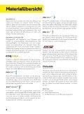 ProJob - Page 6