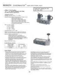 85 Pages from catalog SC-300, Rev. Feb. 2002 - Topco Oilsite ...