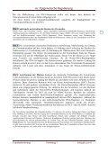 Epigenetische Regulierung - Seite 2
