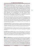 Epigenetische Regulierung - Seite 3