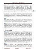 Epigenetische Regulierung - Seite 4