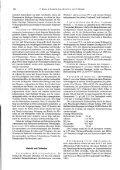 Anderungen des Aminosaurengehaltes wahrend der ... - Vitis-vea - Seite 2