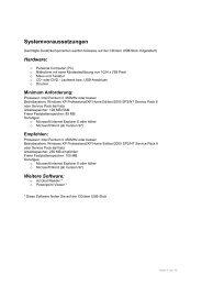 Z-PMS Handbuch