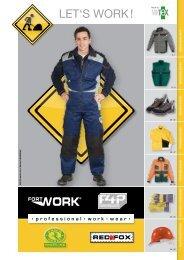 PDF Download - WK TEX. GmbH