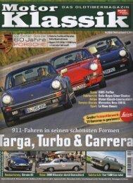 Page 1 Page 2 Motor Klassik präsentiert: FHR RENNSPORT NEWS ...