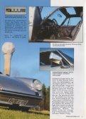 hier herunterladen - Mittelmotor - Page 3