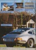 hier herunterladen - Mittelmotor - Page 4