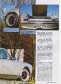 hier herunterladen - Mittelmotor - Page 5