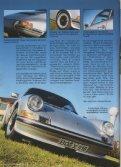 hier herunterladen - Mittelmotor - Page 6