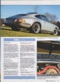 hier herunterladen - Mittelmotor - Page 7